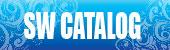 CIF Catalog